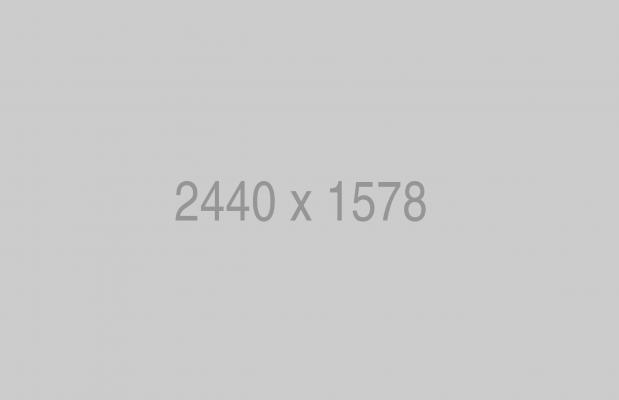 2440x1578