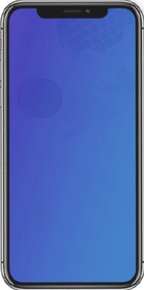 Mozvilla-Mobile-app-development-features